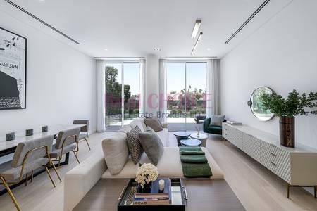 1 Bedroom Flat for Sale in Al Barari, Dubai - High ROI|1BR Apartment|Good Investment