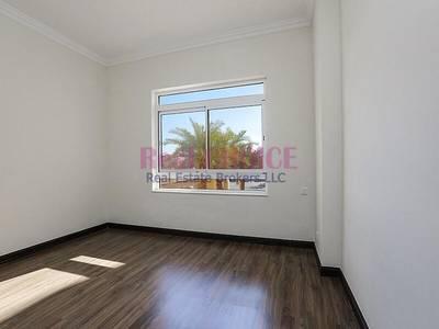 3 Bedroom Apartment for Rent in Dubai Festival City, Dubai - Cheapest Ground 3BR Apt Private Garden