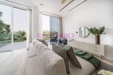 2 Bedroom Apartment for Sale in Al Barari, Dubai - Investment Opportunity | 2BR with ROI