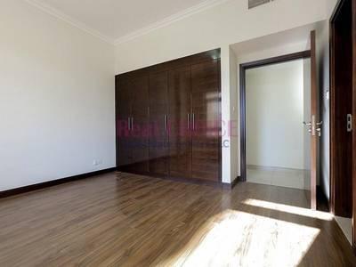 2 Bedroom Flat for Rent in Dubai Festival City, Dubai - Spacious Apt 1 Month Free No Commission