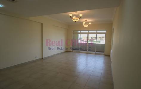 3 Bedroom Flat for Rent in Dubai Festival City, Dubai - All Ensuite Bathroom|1 Month Free|No Comm