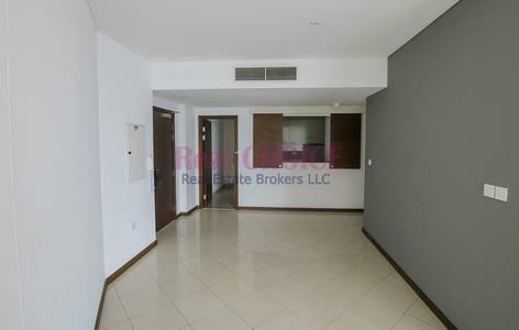 2 Bedroom Flat for Rent in Dubai Festival City, Dubai - Full Creek View   No Comm  1 Month Free