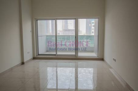 3 Bedroom Flat for Rent in Business Bay, Dubai - Spacious 3BR Plus Maids Room 4 to 6 Chqs