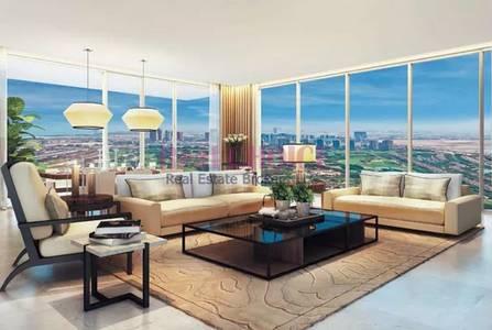 Spacious 2BR Apartment | Low Floor Unit