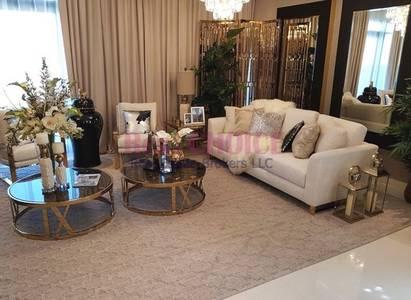 3 Bedroom Villa for Sale in DAMAC Hills (Akoya by DAMAC), Dubai - 3BR With Maids Room I Luxurious Villa