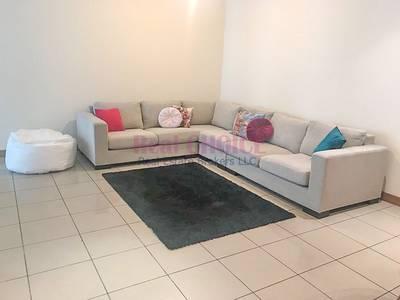 1 Bedroom Apartment for Sale in Dubai Marina, Dubai - Rented 1BR Apartment|Good for Investment