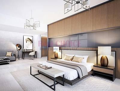 3 Bedroom Flat for Sale in Bur Dubai, Dubai - Good Investment|Spacious Mid Floor 3BR