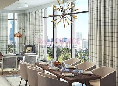 2 Bedroom Apartment for Sale in Bur Dubai, Dubai - Attractive Payment Plan | 2BR Apartment