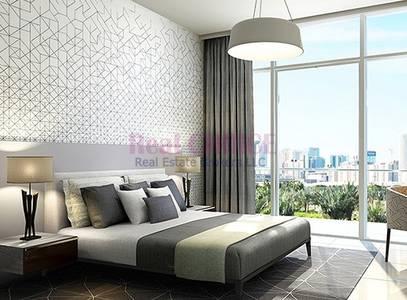 1 Bedroom Flat for Sale in Bur Dubai, Dubai - Near Zabeel Park | Easy Payment Plan 1BR