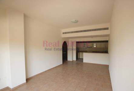 2 Bedroom Flat for Rent in Mirdif, Dubai - 12 Chqs|5 Percent Cashback|No Commission