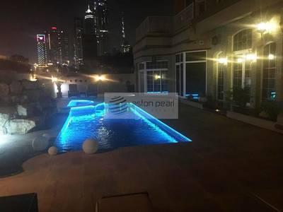 6 Bedroom Villa for Sale in Al Quoz, Dubai - Beautifully Designed Luxury Family Home!