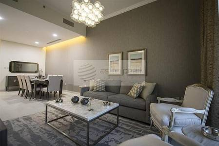 2 Bedroom Flat for Sale in Mirdif, Dubai - No commission !! | Flexible Payment Plan