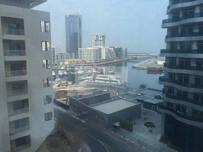 Studio for Sale in Dubai Marina, Dubai - Beautifully Studio