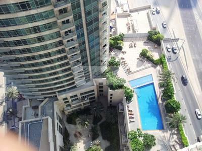 2 Bedroom Apartment for Sale in Downtown Dubai, Dubai - Large Unit | 2 BR with Burj Khalifa View