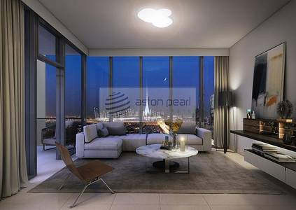 2 Bedroom Flat for Sale in Downtown Dubai, Dubai - Amazing High floor 2BR in Downtown Views