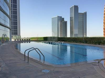 2 Bedroom Flat for Rent in Al Karamah, Abu Dhabi - Up to 4 Pay for 2BR Apartment ADNEC Area