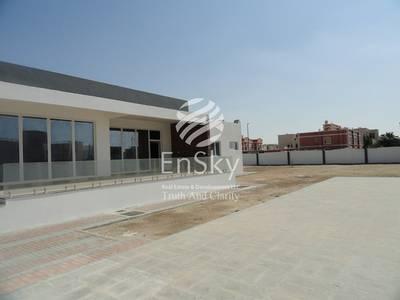 4 Bedroom Villa for Sale in Khalifa City A, Abu Dhabi - Luxurious 4 Bedroom Villa in Australian Design !