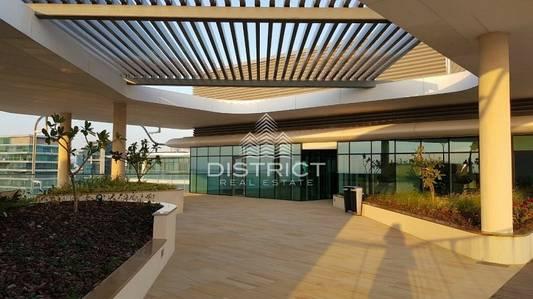 3 Bedroom Flat for Sale in Al Raha Beach, Abu Dhabi - Rent to Own 3 BR Apartment in Al Hadeel.
