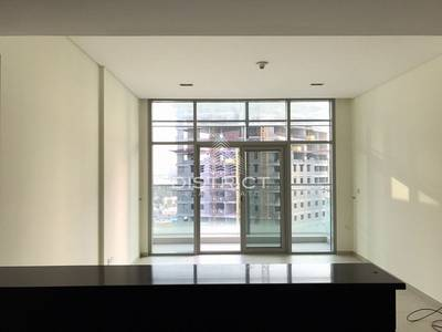 1 Bedroom Apartment for Sale in Danet Abu Dhabi, Abu Dhabi - Stunning 1BR Apartment in Guardian Tower