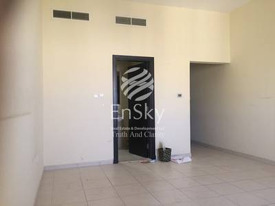 Studio for Rent in Baniyas, Abu Dhabi - Big Studio Apartment with Balcony Available