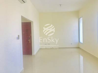 2 Bedroom Flat for Rent in Hadbat Al Zaafran, Abu Dhabi - Large 2 Bedroom Apartment in Muroor Available