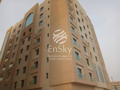 2 Bedroom Apartment for Rent in Rawdhat Abu Dhabi, Abu Dhabi - Brand New Apartment in Al Rawdhat Available!