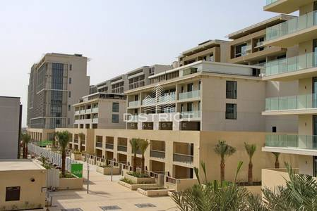 1 Bedroom Flat for Rent in Al Raha Beach, Abu Dhabi - Top  Standard 1 BR Apartment in Al Zeina