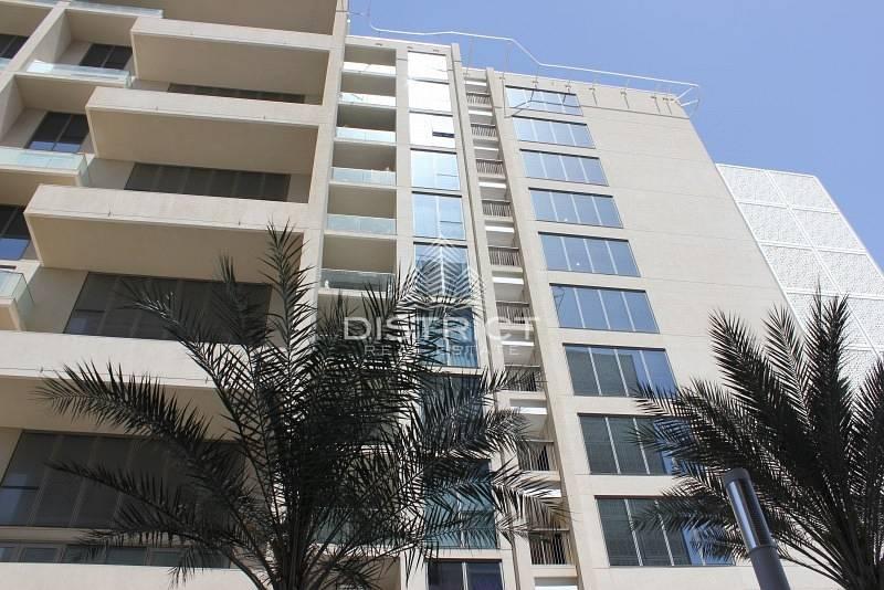 10 Top  Standard 1 BR Apartment in Al Zeina