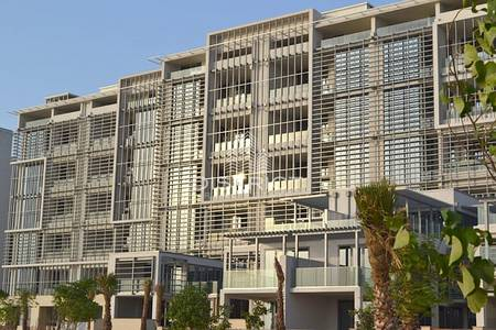 5 Bedroom Villa for Rent in Al Raha Beach, Abu Dhabi - 4 Cheques - No Agency Fee - 1 Month Free