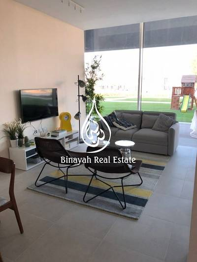 2 Bedroom Flat for Sale in Dubai Hills Estate, Dubai - Furnished 2 bedroom at Dubai hills by Emaar