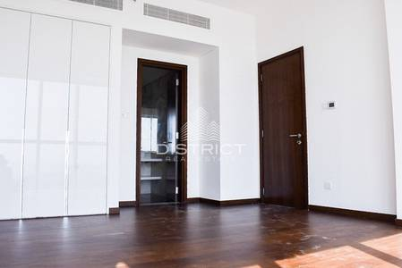 1 Bedroom Apartment for Rent in Zayed Sports City, Abu Dhabi - Exclusive Apts - 1BR Apt - No Agency Fee