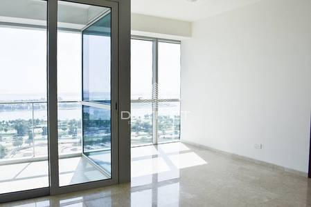1 Bedroom Flat for Rent in Zayed Sports City, Abu Dhabi - 1 BR with No Agency Fee in Rihan Heights