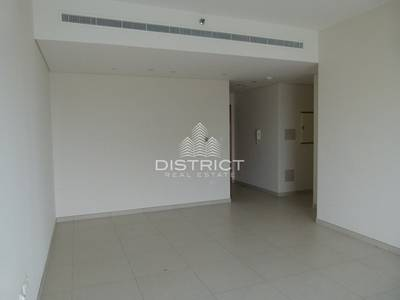 2 Bedroom Apartment for Rent in Al Reem Island, Abu Dhabi - High Quality 2BR Apartment - Amaya Tower