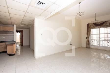3 Bedroom Apartment for Sale in International City, Dubai - CBD 3bedroom vacant below market price 780K
