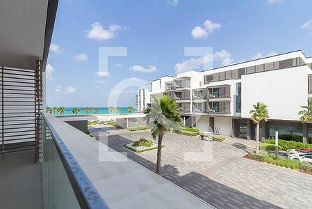 2 Bedroom Flat for Sale in Pearl Jumeirah, Dubai - Amazing and Unique Ready to move in 2 Bed in Nikki Beah