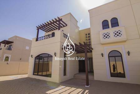 4 Bedroom Townhouse for Rent in Dubailand, Dubai - Value for Money| Mudon 4 BR  | Park View