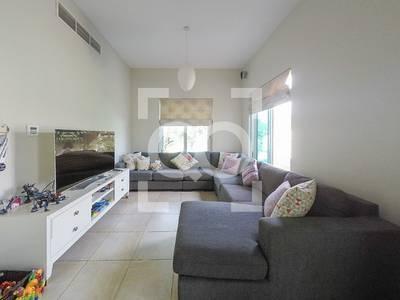 4 Bedroom Villa for Sale in Dubai Sports City, Dubai - Lowest price Type C3 villa|Private and peaceful|Motivated seller