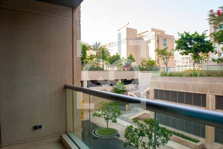 1 Bedroom Flat for Sale in The Views, Dubai - HIGH ROI|TENANTED|NEGOTIABLE! BOOK NOW