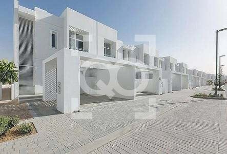 3 Bedroom Villa for Sale in Mudon, Dubai - Best Deal for 3 Bedroom Arabella 2 Townhouse in Mudon