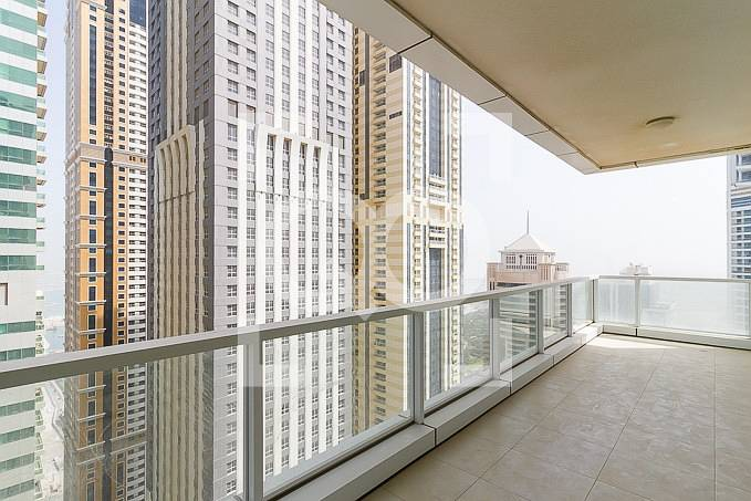17 High Floor | Chiller Free | The biggest size