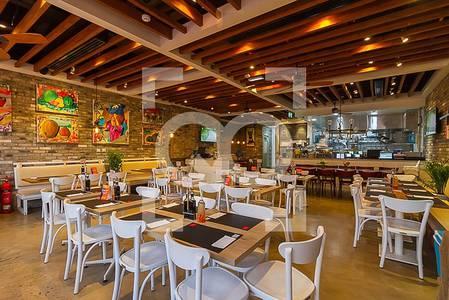Shop for Rent in Al Hudaiba, Dubai - The best Filipino Restaurant with Buffet in Satwa Dubai