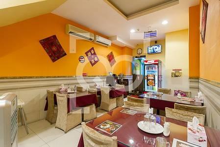Shop for Sale in Bur Dubai, Dubai - Indian Restaurant with  Delicious Variety of Cuisine