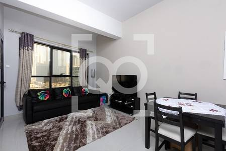 2 Bedroom Flat for Sale in Dubai Marina, Dubai - Great Inestment|2 BR Apartment with Marina Views