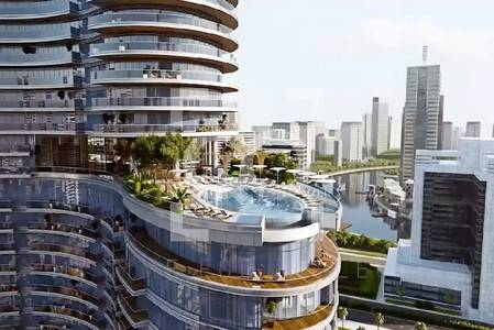 2 Bedroom Flat for Sale in Downtown Dubai, Dubai - Brand new tower in the heart of Downtown