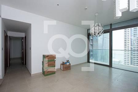2 Bedroom Flat for Sale in Dubai Marina, Dubai - BRAND NEW|Luxury|Partial Marina View|Furnished