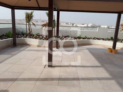 استوديو  للبيع في الفرجان، دبي - ACTUAL Size I Resale I High ROI I Fully Furnished I Balcony