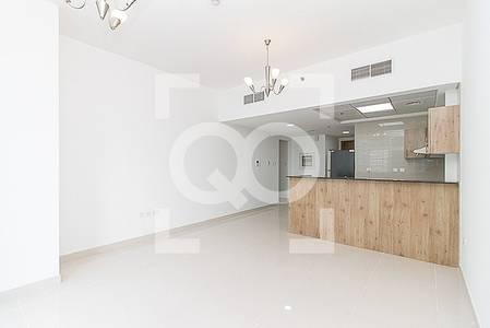 2 Bedroom Flat for Sale in Dubai Marina, Dubai - Marina View | 2BED | Balcony | Bright & Spacious