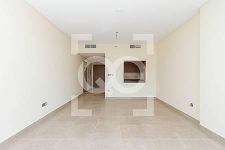 1 Bedroom Flat for Rent in Umm Ramool, Dubai - Exclusive | Brand new |Best Price|5* Facilities