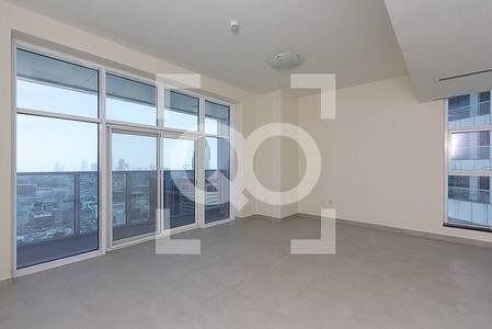2 Bedroom Flat For Rent In Dubai Marina Brand New Full Sea
