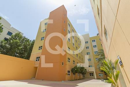 Building for Rent in Dubai Investment Park (DIP), Dubai - Full Building | Staff Accommodation | Best Rental Price | Dubai Investment Park